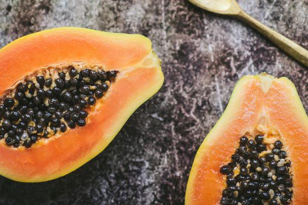 Abonnements de fruits
